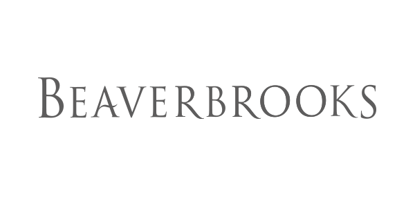 Visit the Beaverbrooks page for opening hours and contact details