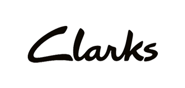 Visit the Clarks page for opening hours and contact details