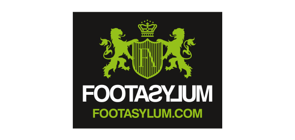 Visit the Footasylum page for opening hours and contact details