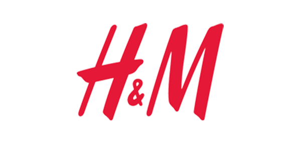 Visit the H&M page for opening hours and contact details