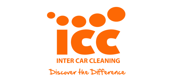 Inter Car Cleaning