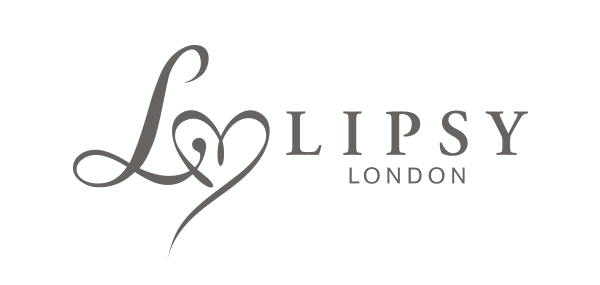 Visit the Lipsy page for opening hours and contact details