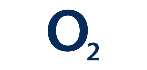 Visit the O2 page for opening hours and contact details
