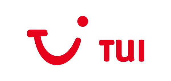 Visit the Tui page for opening hours and contact details