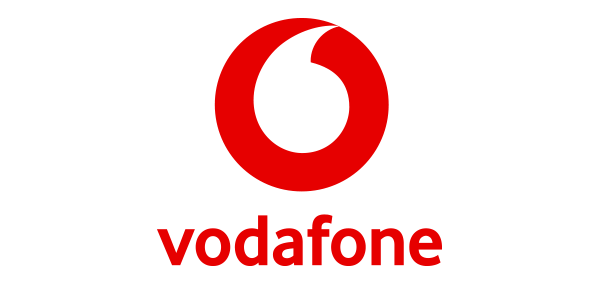 Visit the Vodafone page for opening hours and contact details