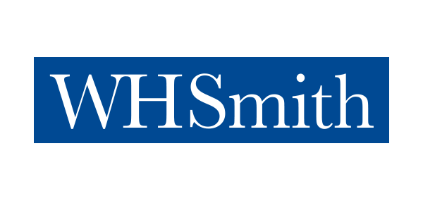 Visit the WHSmith page for opening hours and contact details