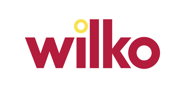 Visit the Wilko page for opening hours and contact details